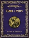 RPG Item: Book of Sires