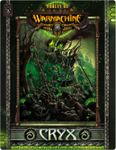 Board Game: Forces of Warmachine: Cryx