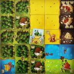 Board Game: Kingdomino