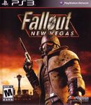Video Game: Fallout: New Vegas