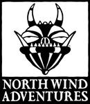 RPG Publisher: North Wind Adventures
