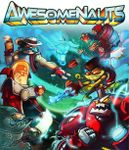 Video Game: Awesomenauts