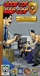 Thumbnail for Good Cop Bad Cop