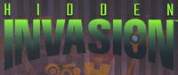 RPG: Hidden Invasion