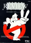 Issue: Games Review (Volume 2, Issue 3 - Dec 1989)