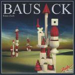 Board Game: Bausack