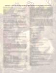 RPG Item: Swordsmen & Skeletons: Second Edition