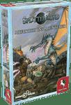 RPG Item: Splittermond - Aufbruch ins Abenteuer