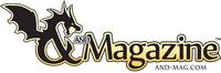 RPG Publisher: & Publishing Group