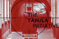 RPG Item: The Tabula Initiative