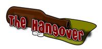RPG: The Hangover