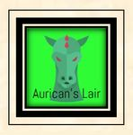 RPG Publisher: Aurican's Lair