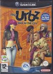 Video Game: The Urbz: Sims in the City