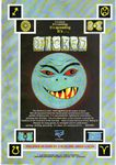 Video Game: Wicked