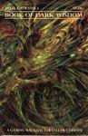 Issue: Book of Dark Wisdom (Issue 1 - 2003)