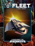RPG Item: Fleet: A Survivor's Guide