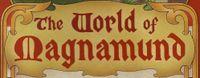 Setting: Magnamund