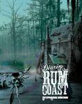 RPG Item: Diaries of the Rum Coast
