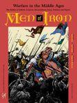 Board Game: Men of Iron