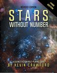 RPG Item: Stars Without Number: Revised Edition - Free Edition