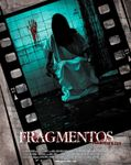 RPG Item: Fragmentos Director's Cut