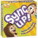 Board Game: Sync Up!