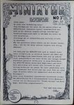 Issue: Miniatur-Info (No. 3 - Apr 1987)