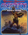 RPG Item: Ereb Altor