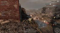 Video Game: Red Orchestra 2: Heroes of Stalingrad