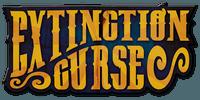 Series: Extinction Curse