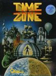 Video Game: Time Zone
