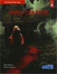 RPG Item: Shadow Over Inowek