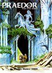 RPG Item: Praedor (1.1 edition)