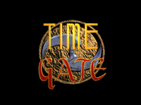 Video Game: Time Gate: Knight's Chase