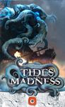 Board Game: Tides of Madness