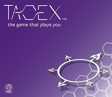 Taoex