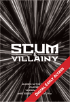 RPG Item: Scum & Villainy (Digital Early Access)