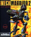 Video Game: MechWarrior 2: 31st Century Combat