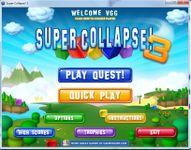 Video Game: Super Collapse 3