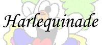 RPG: Harlequinade