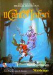 RPG Item: Il Canto degli Inferi
