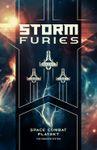 RPG Item: Storm Furies