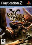 Video Game: Monster Hunter