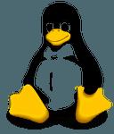 Platform: Linux