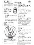 RPG Item: Wondrous Objects #5