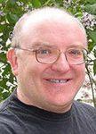 RPG Designer: Stephen Sullivan