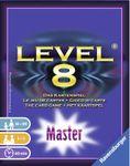 Board Game: Level 8 Master