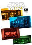 RPG Item: Csillagok Háborúja