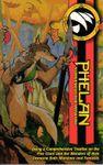 RPG Item: Phelan