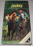 Board Game: Jockey